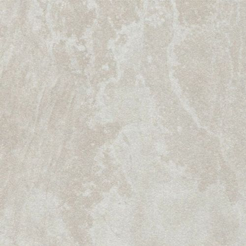 Natural Pearl Wetwall